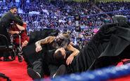 SmackDown 11-14-08 002