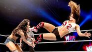 WWE World Tour 2013 - Glasgow.2.2