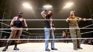 WWE World Tour 2015 - Minehead.8