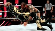 5-27-14 Raw 41