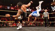 6-29-16 NXT 8