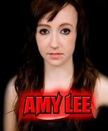 Amy-Lee Kramer-7540758