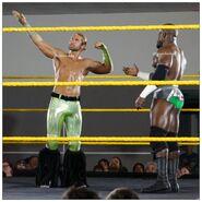 NXT 9-24-15 11