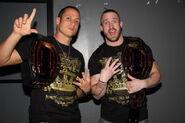 ROH Final Battle 2015 1