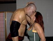 Raw-11-April-2005.14