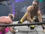 WCW Greed.00002