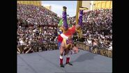 WrestleMania IX.00013