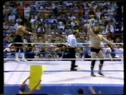 Wrestlefest 1988.00011