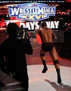 3.21.11 Raw.42
