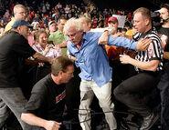 October 24, 2005 Raw.4
