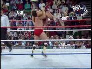 October 5, 1986 Wrestling Challenge.00009