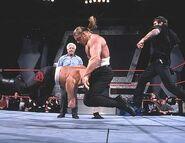 Raw-20January2003.1