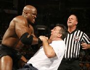 Raw-28-5-2007.27