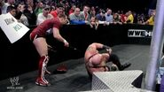 Smackdown January 27, 2012.39