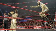 6-27-17 Raw 14