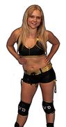 Leah-Von-Dutch-SMASH-Wrestling