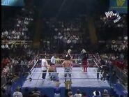 November 16, 1986 Wrestling Challenge.00030