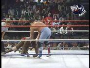 October 19, 1986 Wrestling Challenge.00029