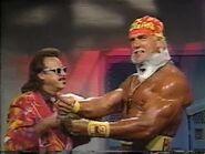 September 25, 1995 Monday Nitro.00005