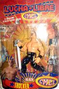Shocker Toy 1