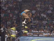 Slamboree 1996 14