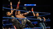 Smackdown2010june18-JTGvsChavo14