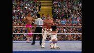 SummerSlam 1992.00013