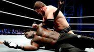 WWE World Tour 2013 - Minehead.16