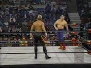 December 18, 1995 Monday Nitro.00013