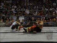 December 4, 1995 Monday Nitro.00002