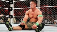 Extreme Rules 2014 74