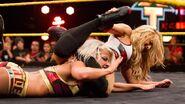 January 20, 2016 NXT.16