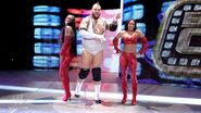 Smackdown January 27, 2012.30