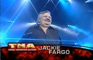 TNA PPV 1 5