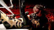 WWE World Tour 2013 - Marseille.11