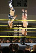 4-11-15 NXT 6
