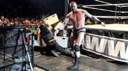 5-20-14 WWE 14