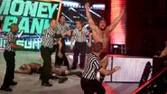 6-13-16 Raw 11