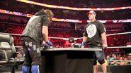 6-13-16 Raw 42