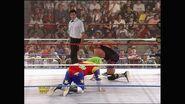 May 23, 1994 Monday Night RAW.00007