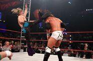 TNA Victory Road 2011.33