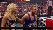 3-23-09 Raw 5