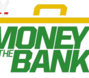 Money in the Bank 2017