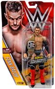 WWE Series 61 - Finn Balor