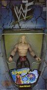 WWF Slammers 2 Shawn Michaels