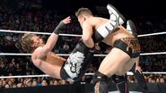 March 17, 2016 Smackdown.9
