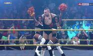 NXT 3.27.13.11