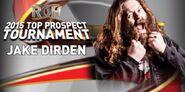 ROH top prospect