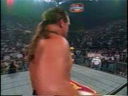 Slamboree 1997.00037
