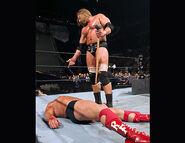 Survivor Series 2005.28
